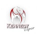 Kennedy Vapors