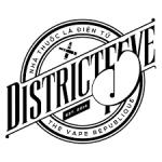 District F5VE