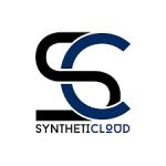 Syntetcloud