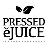 Pressed E-juice