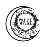 Wake Mod