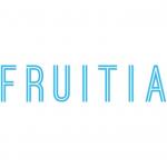 Fruitia salt