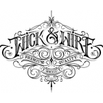 Wick & Wire