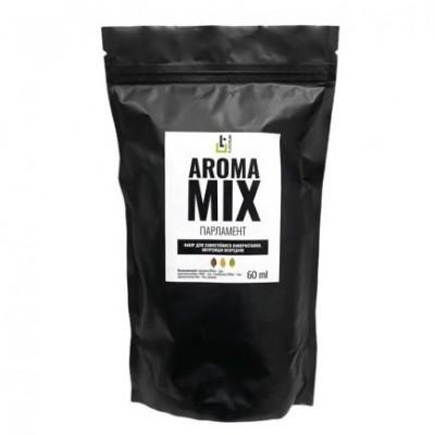 Набор Aroma Mix - Табак Парламент 60ml