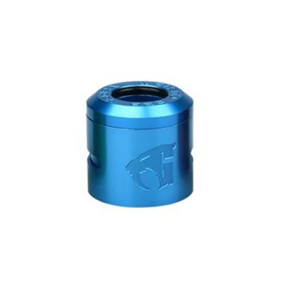 Купить Купол GOON Cap Aluminium Coloder 24mm