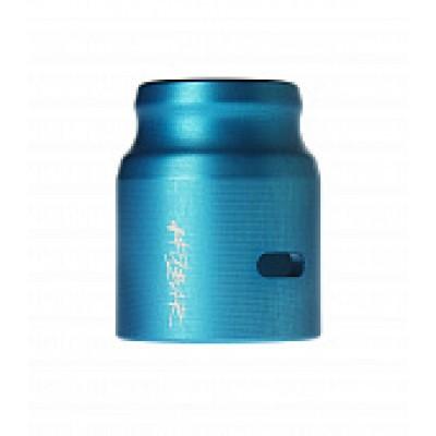 Купить Купол Comp Lyfe - Fubar Battle CAP Blue