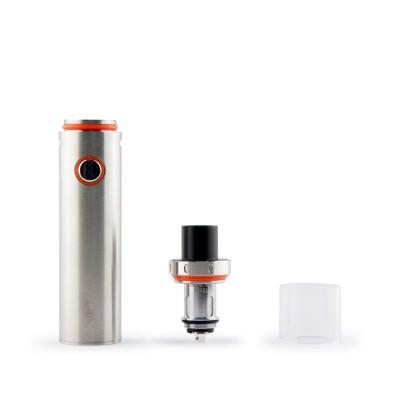 Купить Боксмод Smok Vape Pen 22 Kit Silver