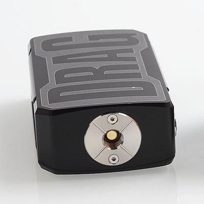 Купить Боксмод Voopoo Drag mini 117w B-Lava