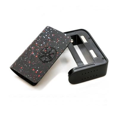 Купить Боксмод Asmodus Minikin 155w Black Splattered
