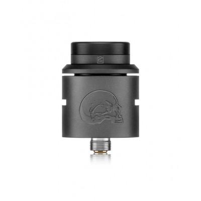 Купить Дрипка Csmnt 2 RDA 24mm Black