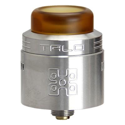 Дрипка GeekVape TALO X RDA 24mm Silver