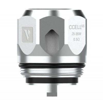 Испаритель Vaporesso GT Cores cCell 0.4 Ом