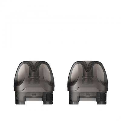 Картридж пустой для Voopoo Argus Air 3.8ml