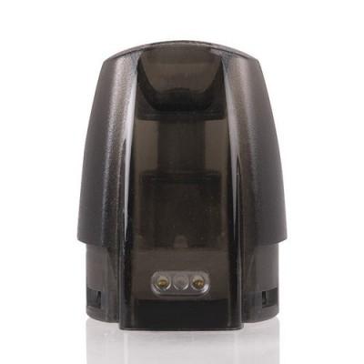 Купить Картридж JustFog Minifit 3EA 1.6 Om 1.5 ml