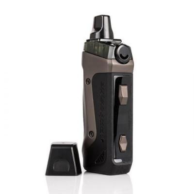 Купить Стартовый набор GeekVape Aegis Boost 40W Pod Mod Kit 1500mAh