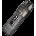 Купить Стартовый набор Voopoo Argus POD 650 mAh
