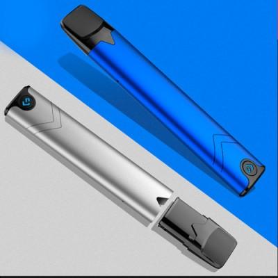 Купить Стартовый набор Hcigar Akso OS POD KIT 420 mAh simple