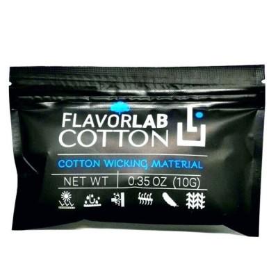 Купить высокотоковый Вата Flavor LAB.