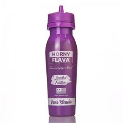 Жидкость Horny Flava - Blondies 120ml