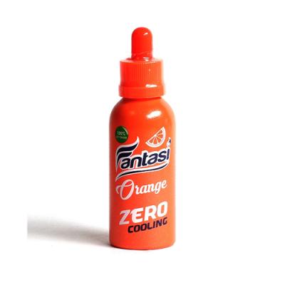 Жидкость Fantasi - Orange zero cooling 65ml