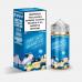 Купить Жидкость Custard Monster - Blueberry 100ml