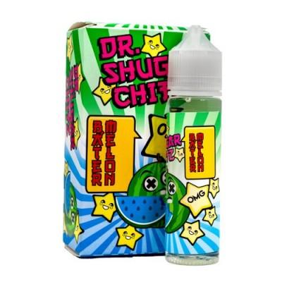 Жидкость Dr. Shugar Chitz - Batermelon 60ml