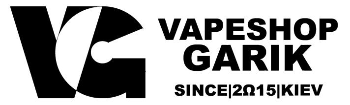 VAPE SHOP GARIK
